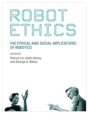 robot ethics2