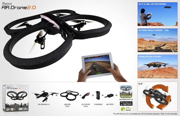 ardrone-2-buy-shop(1)