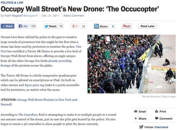 occucopter2